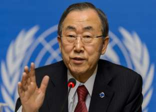 الأمم المتحدة تعقد مؤتمرا للمجتمع المدني عن التعليم من أجل المواطنة