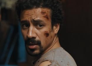 اليوم.. أحمد داود يلتقي جمهور «122» داخل سينما «سيتي ستارز»