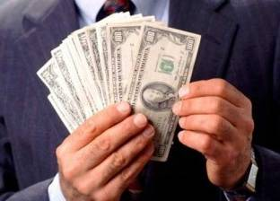 دراسة: الإنسان ينفق أكثر أمواله بعد بلوغه الـ31 من عمره
