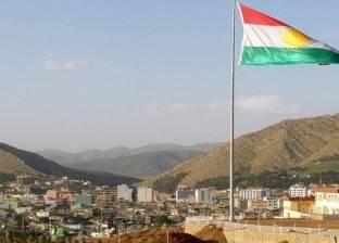 """""""كردستان"""" يعيد فتح الطريق البري الرابط بين الموصل وأربيل"""