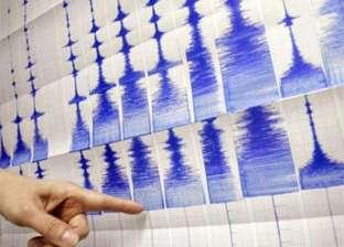 منها روما.. الزلازل تضرب 3 دول في الساعات الأولى من صباح اليوم