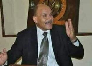مُقيم دعوى التحفظ على أموال الإخوان: 60 يوماً تفصل «ثروات الإرهابية» عن خزانة الدولة
