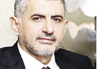 """تأجيل محاكمة حسن مالك في """"الإضرار بالاقتصاد القومي للبلاد"""" لـ18 نوفمبر"""