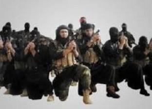 «كيف نفهم الإسلام».. نهاية لإشكاليات الجمع بين التراث والمعاصرة والعقل والشرع ورؤية جديدة للحاكمية