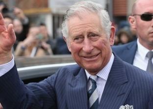 فيديو.. كيف أصيب الأمير تشارلز بفيروس كورونا المستجد؟