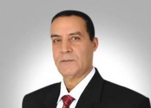 خبير عسكري: عملية سيناء 2018 قضت على البنية الأساسية للإرهابيين