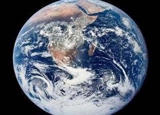 اكتشاف كوكب بحجم الأرض خارج النظام الشمسي