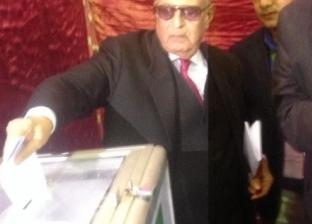 """رئيس """"برلمانية الوفد"""": انتخابات """"عليا الحزب"""" تؤكد عودته للعمل بقوة"""