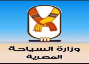 """""""شركات السياحة"""": زيادة أعداد المعتمرين بعد حكم """"الإدارية"""" مستحيل"""