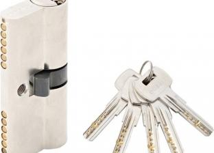 """""""المفتاح الكمبيوتر"""" يسبب حالة من القلق والذعر بعد سرقة الشقق"""