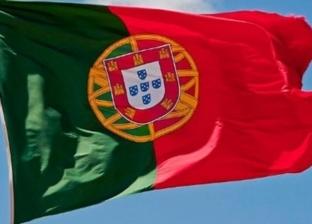 """""""فيشر"""": إنشاء قسم للغة البرتغالية بكلية الألسن العام المقبل"""