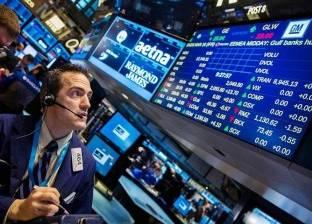 الأسهم الأوروبية ترتفع خلال التعاملات بدعم قطاع البنوك