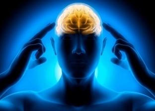6 أطعمة تساعدك على زيادة التركيز وتقوية الذاكرة.. من بينها البيض