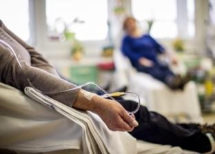 «المرض الخبيث».. «العلاج المناعى» يهزم «الكيماوى»
