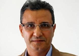 """صالون """"الحرية للإبداع"""" بالإسكندرية يناقش """"الواقع الإعلامي"""""""