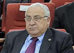 """""""العربية للتصنيع"""": """"إحنا تحت أمر أجهزة الدولة في اللي محتاجاه"""""""