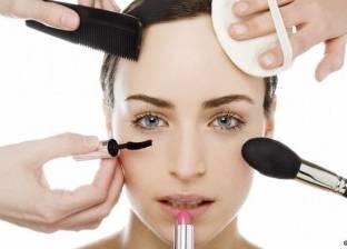 """دراسة طبية: مستحضرات التجميل قد تصيب الحوامل بـ""""تشوهات الأجنة"""""""