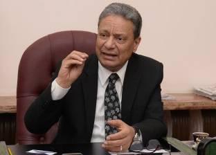 كرم جبر: مصر استردت مكانتها خارجيا في عهد السيسي