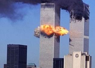 """من """"أرشيف 11 سبتمبر"""".. 20 مسلما لقوا حتفهم أثناء الهجمات """"تعرف عليهم"""""""