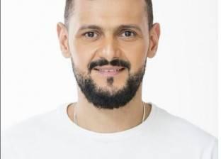 رامز جلال: رايح استلم جائزة أوسكار أفضل غادة عبد الرازق