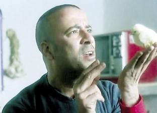 محمد سعد.. الكوميديان إذا هوى.. من «نجم شباك» إلى ذيل قائمة الإيرادات: انتهى العرض يا «لمبى»