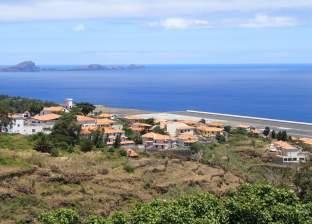 ممولة بالكامل.. رحلة 14 يوما إلى البرتغال في مجال الكتابة عن السفر
