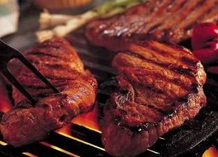 احذر.. تناول اللحوم الحمراء بكثافة يؤدي إلى الوفاة