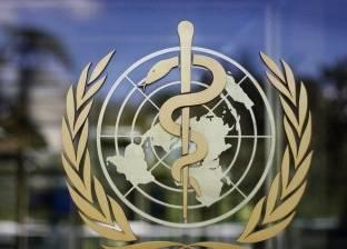 """""""طوارئ في الصحة العالمية"""".. تعرف على مرض """"الإيبولا"""" وأعراضه"""