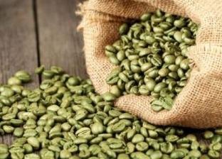 تعالج 5 أمراض منها السمنة.. فوائد القهوة الخضراء المذهلة