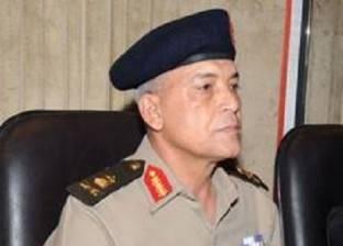 «المنوفية».. «عباس» محافظاً بعد 225 يوماً من خلو «المنصب»