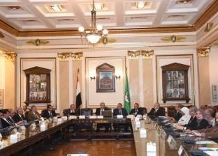 مجلس جامعة القاهرة يحدد منتصف يوليو حد أقصى لإعلان نتائج الكليات