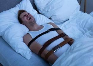 دراسة أمريكية تكشف أضرار الجاثوم: توقف عن التدخين والرياضة قبل النوم