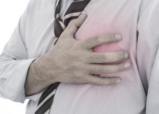 دراسة أمريكية تكشف عن مرض مميت يهدد مواليد شهر أبريل