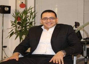 عمرو حسن: الزيادة السكانية تتحول من نعمة إلى نقمة عندما تزيد عن حدها