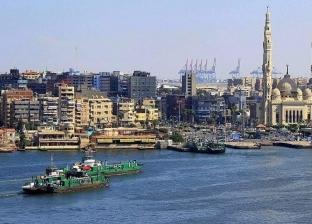 دليلك لأجمل الأماكن بمدينة بورسعيد لقضاء إجازة نصف العام