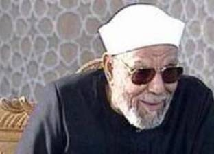 """حكاية الشعراوي مع السيد البدوي..أغاثه بـ""""ريال فضة"""" بعد رحيله بـ600 سنة"""