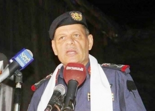 """مصرع قائد """"القوات الجوية"""" الحوثية السابق في ظروف غامضة"""