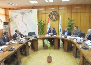 تسجيل 4030 عاملا في قاعدة بيانات العمالة المصرية في الخارج
