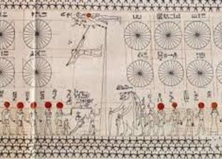 يبدأ اليوم.. تعرف على التقويم المصري القديم وعلاقته بالقبطي