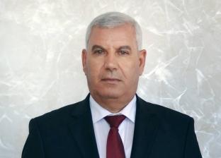 محافظ مطروح يعزل رئيس مدينة الضبعة لإدلاءه بتصريحات غير حقيقية