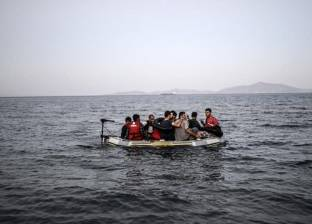 المفوضية العليا للاجئين ترجح مقتل 700 مهاجر في أسبوع واحد بالبحر المتوسط