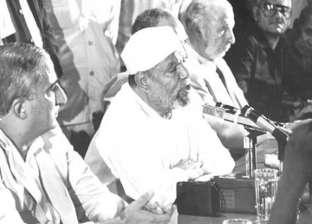 وزير الأوقاف يدافع عن الشيخ الشعراوي: أفضل من خدم الإسلام