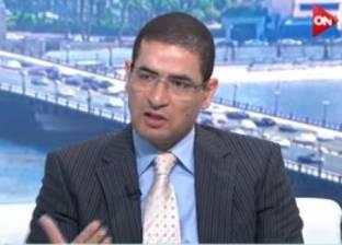 """أبو حامد: بعض المتقدمين لـ""""تكافل وكرامة"""" يمتلكون عقارات وسيارات"""
