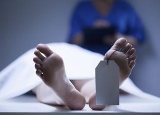 تشريح جثمان طفل مجهول عثر عليه مذبوحا داخل فندق برمسيس