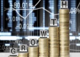 """بعد إعلان """"التخطيط"""".. 10 أرقام تؤكد إحراز الاقتصاد لمستويات غير مسبوقة"""