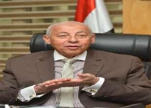 المحافظ: أسوان بوابة مصر الجنوبية وعاصمة الاقتصاد والثقافة الأفريقية