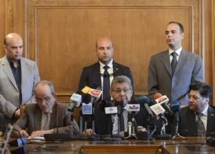 الجامعة العربية المفتوحة: القبول مستمر للشهادات المعادلة.. ولقاء للطلاب الجدد الخميس