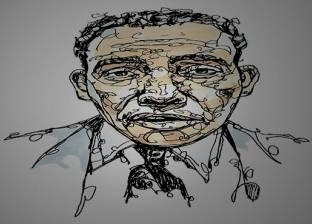 بروفايل| إسماعيل ياسين.. المضحكاتى