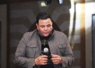 قبل محمد فؤاد.. فنانون تغلبوا على أحزانهم بإحياء حفلات غنائية