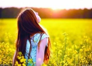 منظمة الصحة العالمية توضح حقيقة حماية أشعة الشمس من كورونا